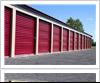 Choosing a Storage Facility